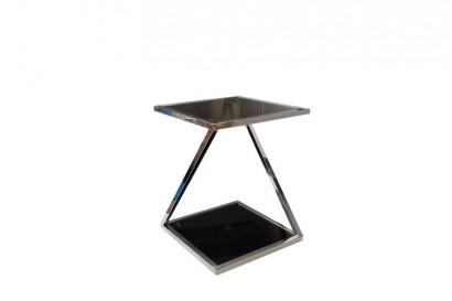 """""""Z"""" lerakó asztal"""