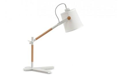 Nordica asztali lámpa