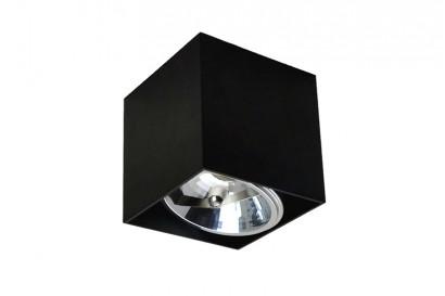Box Cube mennyezeti lámpa