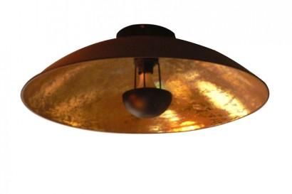 Antenne mennyezeti lámpa
