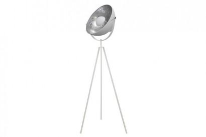 Antenne állólámpa II.