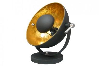 Antenne asztali lámpa