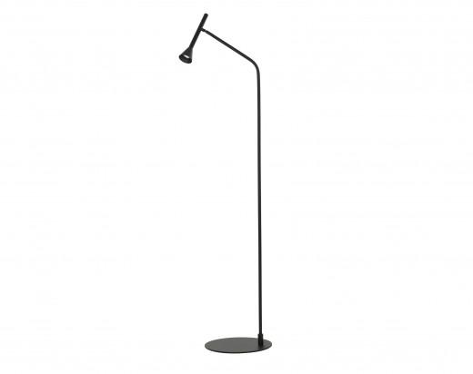 Navan LED-es állólámpa