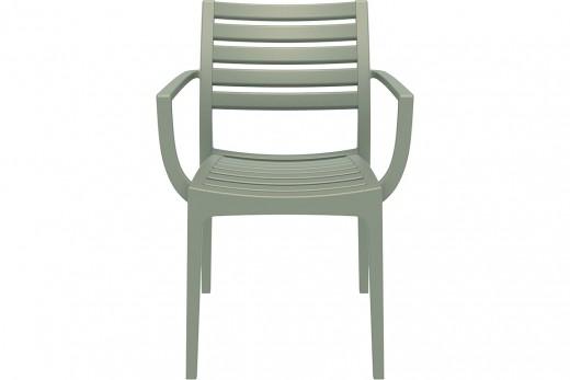 Siesta Artemis szék