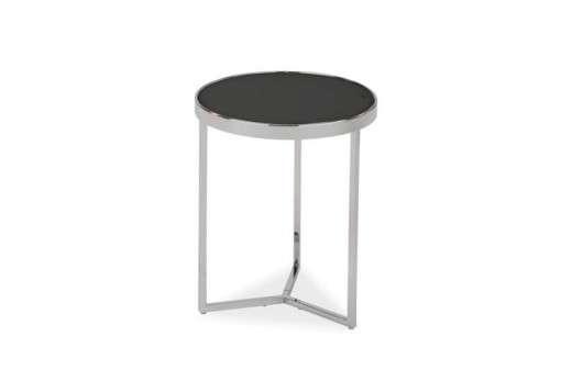Devinia lerakó asztal