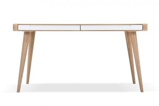 Gazzda Ena Two asztal - 2 méretben