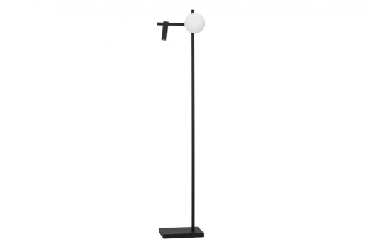 Joline LED állólámpa