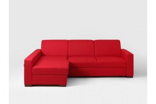 Keresés eredményei erre: kanapé
