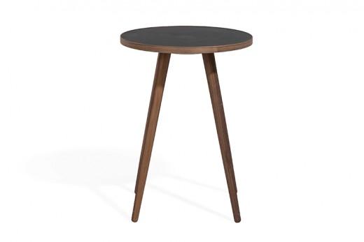 Brosch lerakó asztal II.