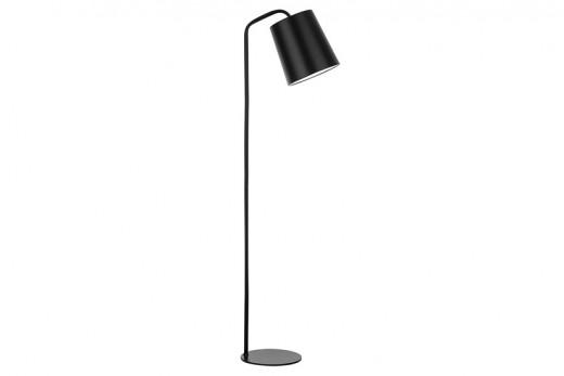 Stabile állólámpa