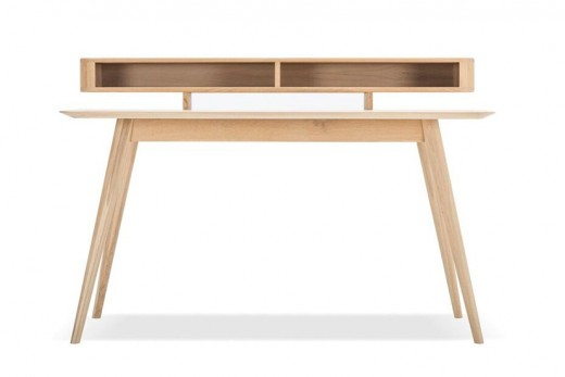 Gazzda Stafa íróasztal