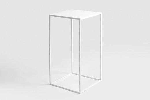 CustomForm Tensio 30-as lerakóasztal