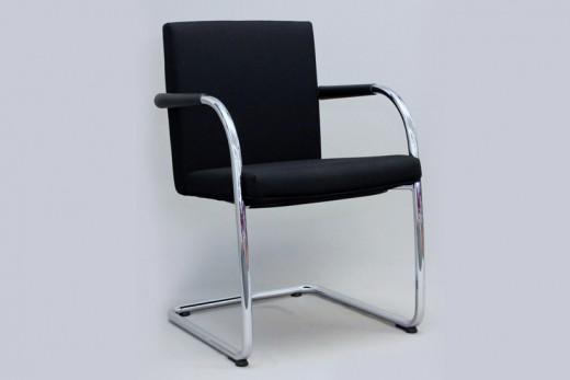 Vitra Visasoft szék