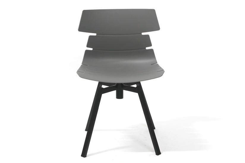irodai szék vakum design