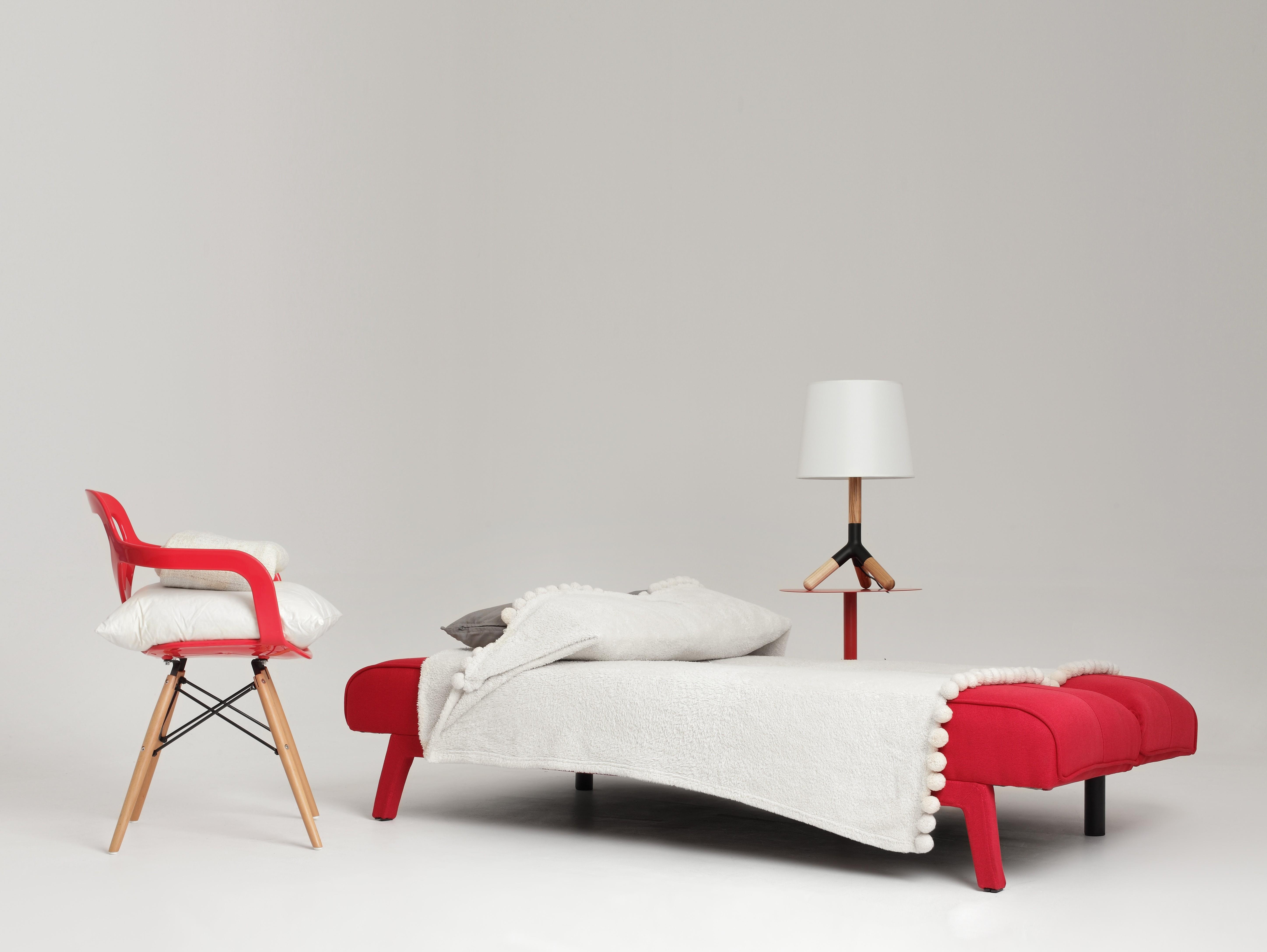 kika kanapé ágy ~ modes kanapé  ágy  szófák  Ülőbútor