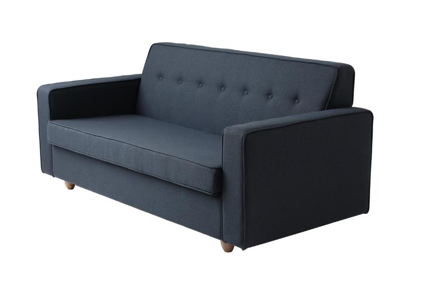 Zugo 2 személyes kanapé - Szófák - Ülőbútor